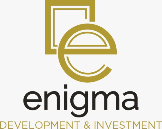 Enigma - Lead Marketing & PR Agency