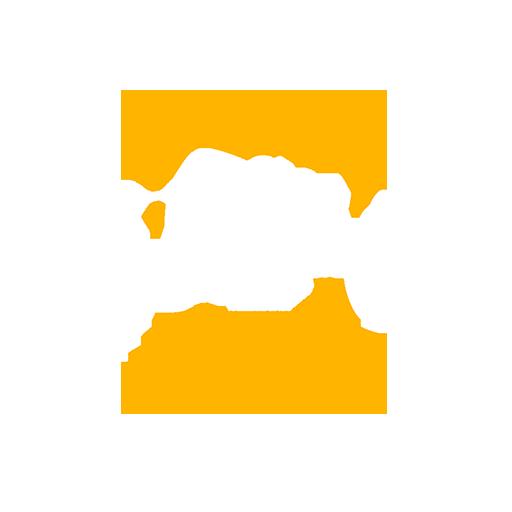 Leads Marketing & PR Agency Logo